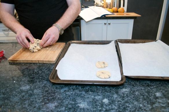 Grandma Cookies_088