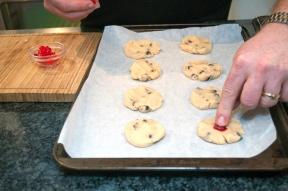 Grandma Cookies_100