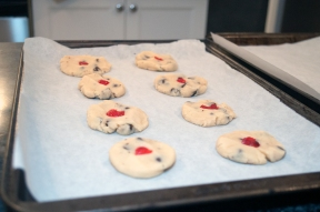 Grandma Cookies_103