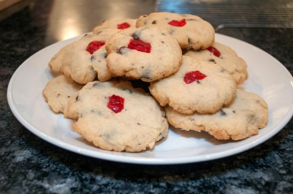 Grandma Cookies_107