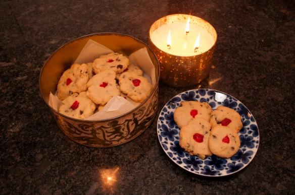 Grandma Cookies_108