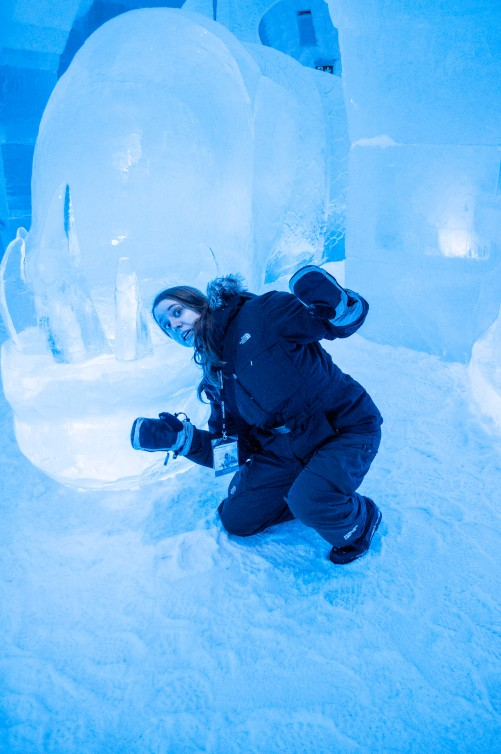 Icehotel112