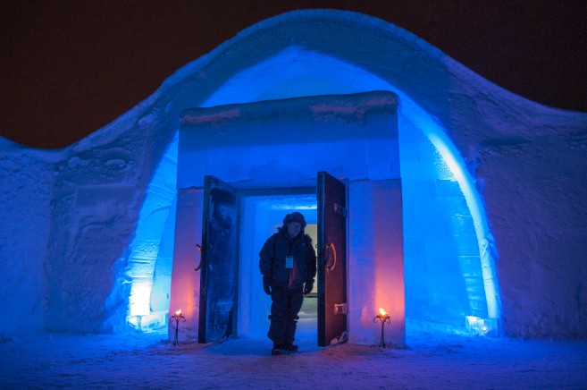 Icehotel116