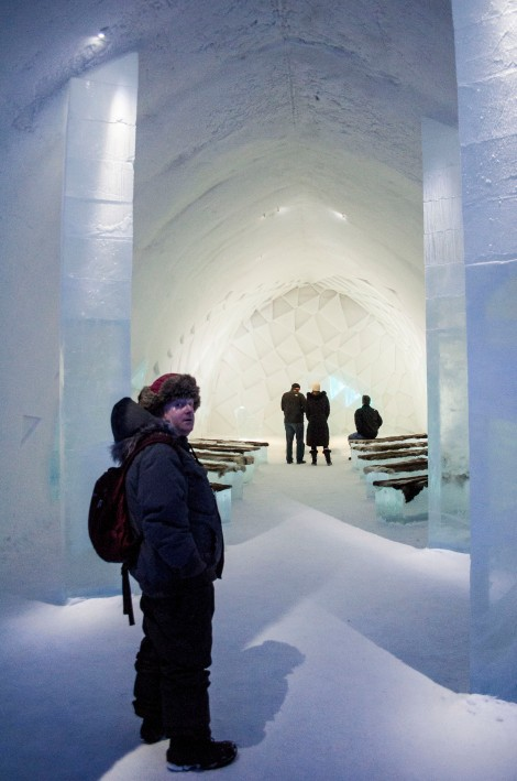 Icehotel117