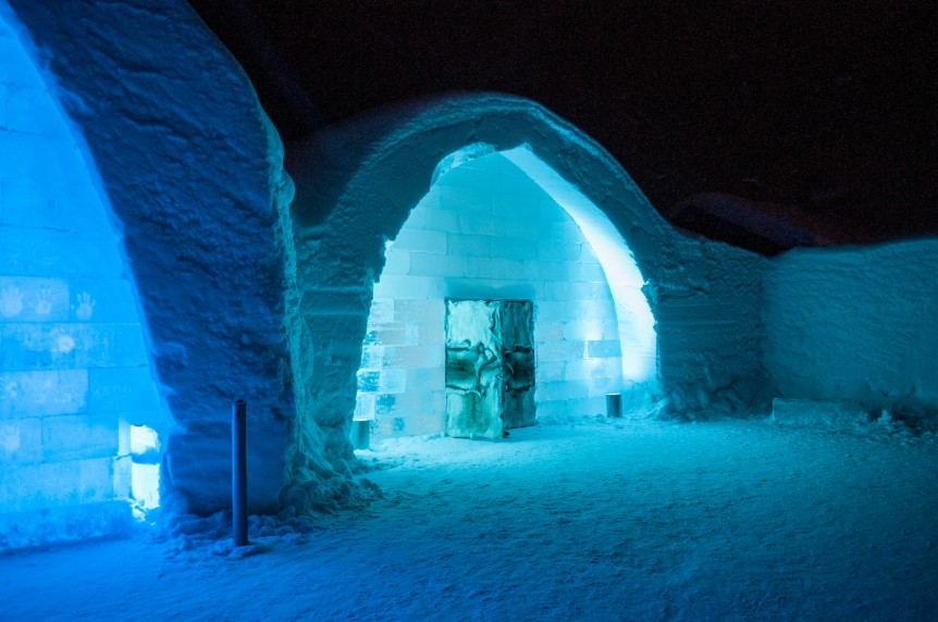 Icehotel138