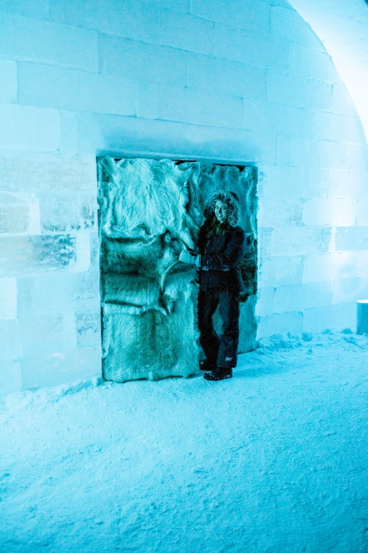 Icehotel139