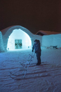 Icehotel140
