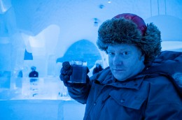 Icehotel166