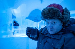 Icehotel167