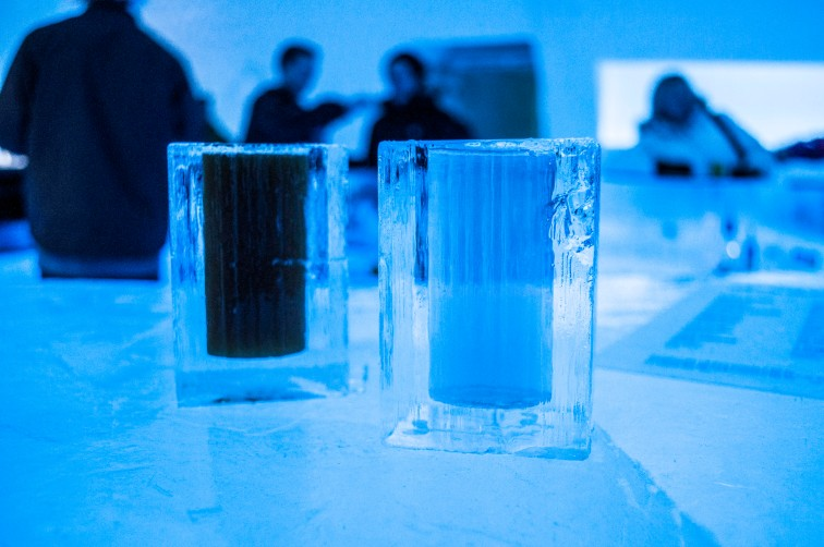 Icehotel173