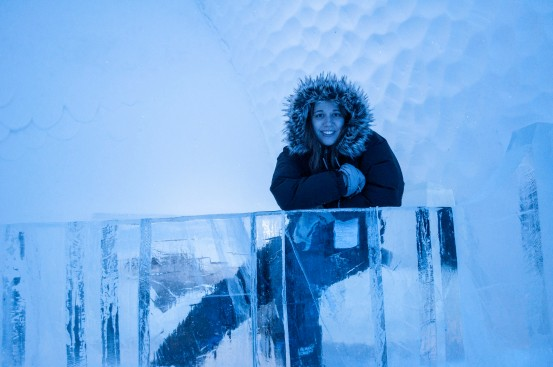 Icehotel176