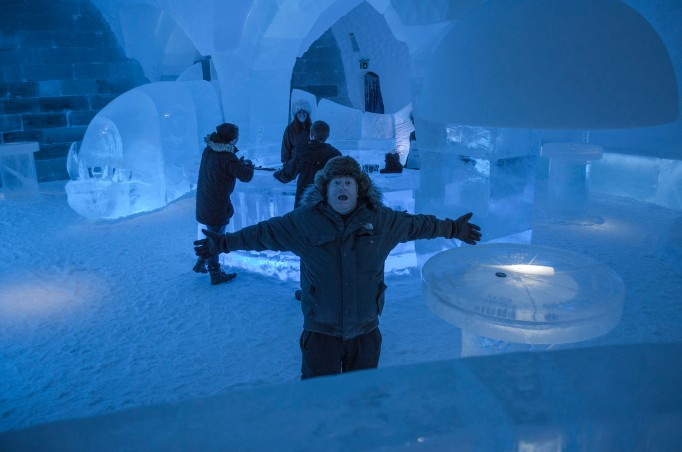 Icehotel177