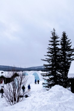 Icehotel186