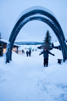 Icehotel27