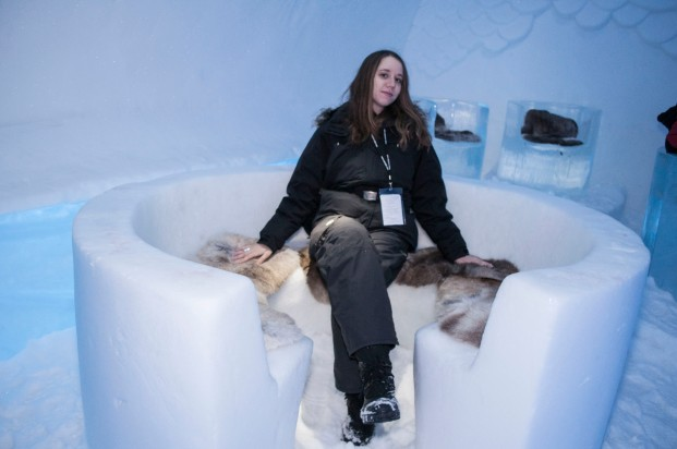 Icehotel56