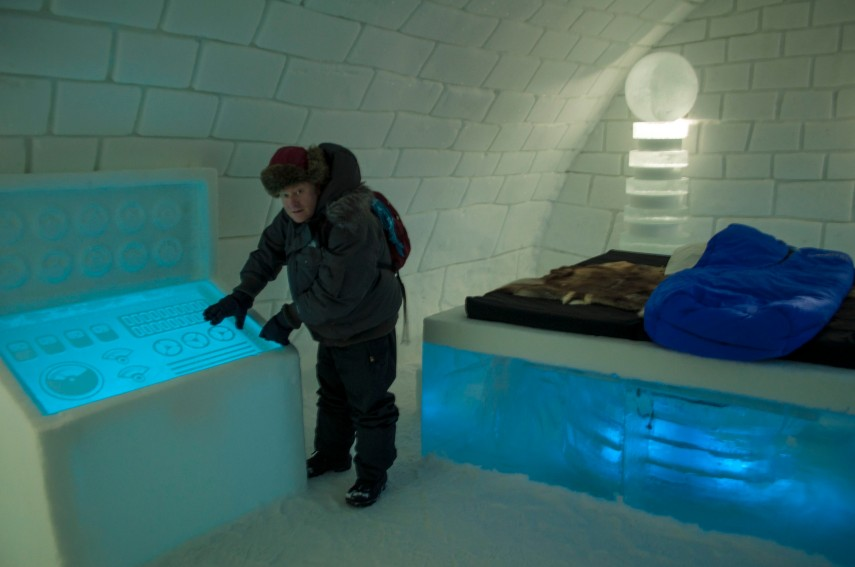 Icehotel67