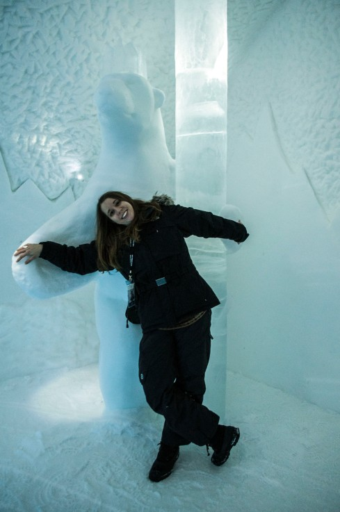 Icehotel76
