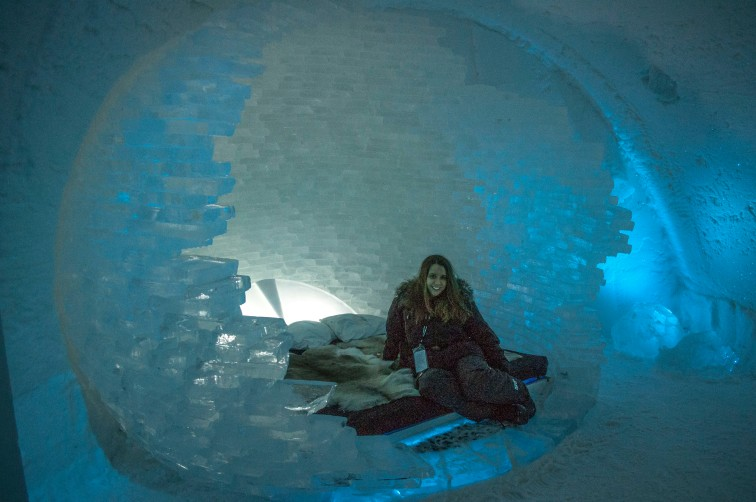 Icehotel81