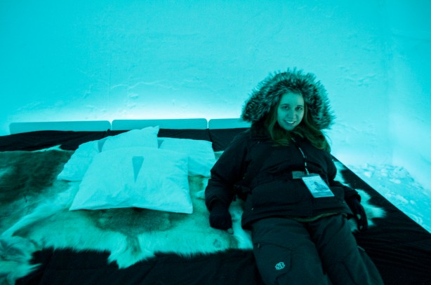 Icehotel97