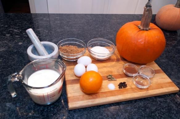 pumpkin pie_004