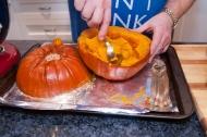 pumpkin pie_046