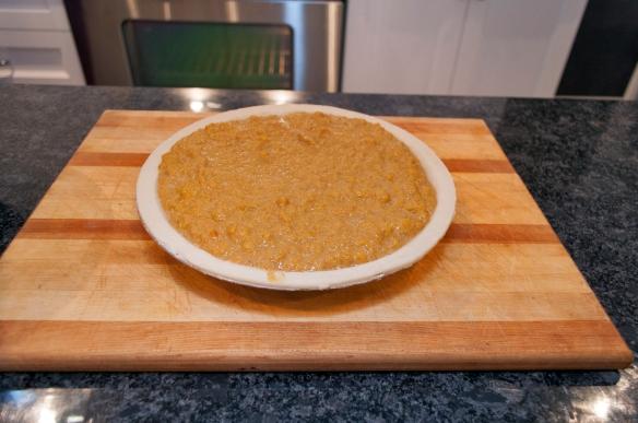 pumpkin pie_086