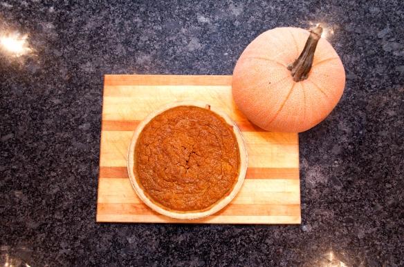 pumpkin pie_088