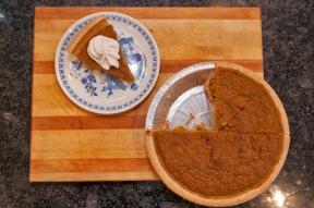 pumpkin pie_100