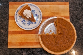pumpkin pie_100