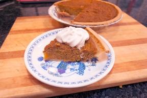 pumpkin pie_103