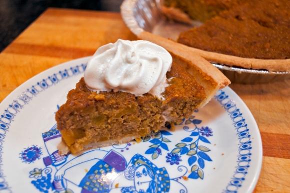 pumpkin pie_106