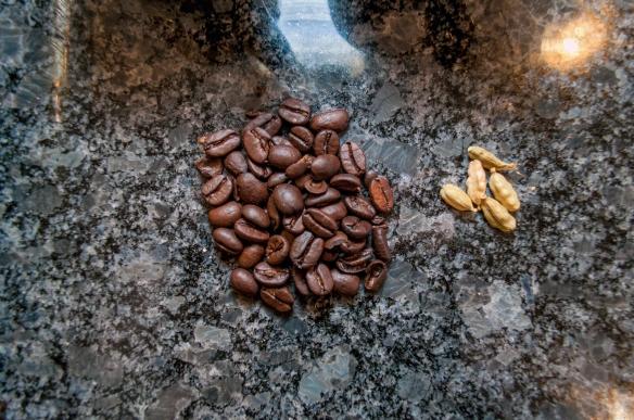 turkish coffee_007