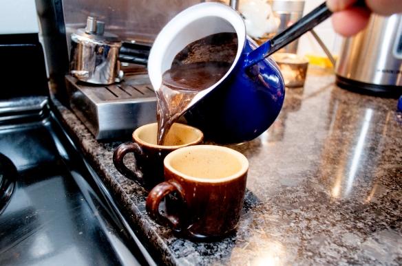 turkish coffee_057