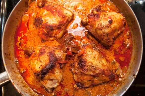 chicken_paprika_020