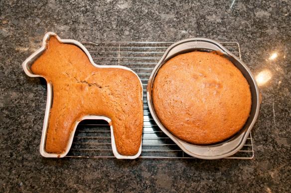 gingerbread cake_119