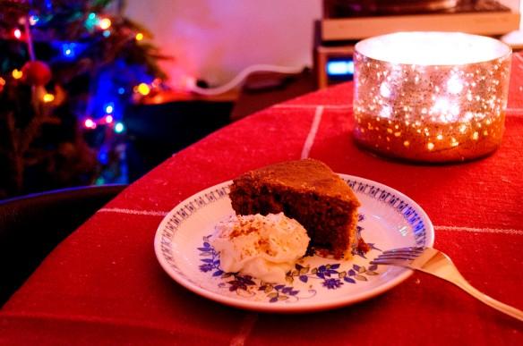 gingerbread cake_131