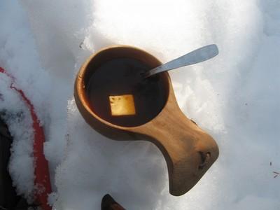 kaffe-o-kaffeost-161_29505100
