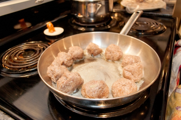 meatballs_126