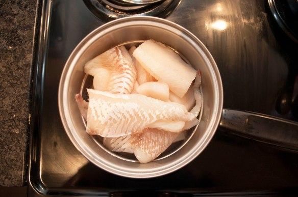 seafood cas_009