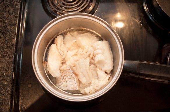 seafood cas_010