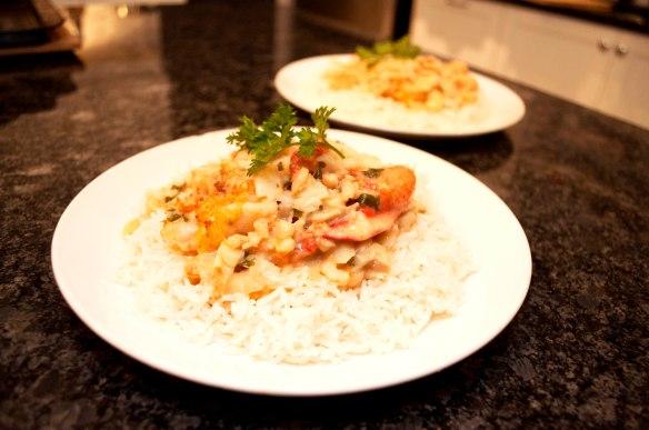 seafood cas_160