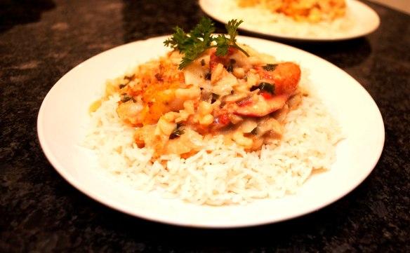 seafood cas_163