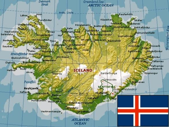 iceland-dot-map-1