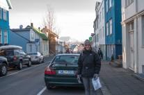 Iceland_01