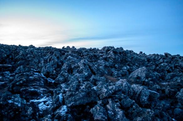 Iceland_10