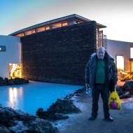 Iceland_15
