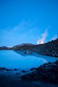 Iceland_18