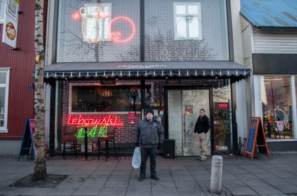 Iceland_35
