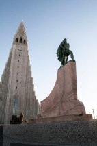 Iceland_50