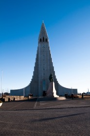 Iceland_52